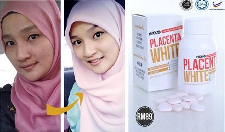 testimoni placenta white_2