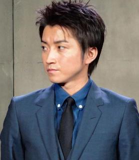 Tatsuya Fujiwara Net Worth, Income, Salary, Earnings, Biography, How much money make?