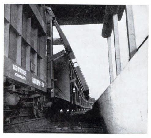 Fl Intercom later NMBS-Type 1000G2 Rodenhuize (Putman) 1965.jpg