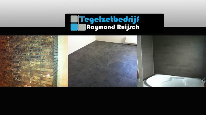 Tegelzetbedrijf Raymond Ruijsch, Elst, Wandtegels, Vloertegels ...