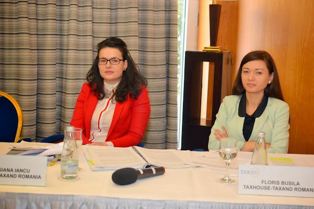 TaxEU Forum 2014, ziua a 2a 192