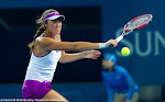 Samantha Crawford - 2016 Brisbane International -DSC_9056.jpg