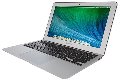 Apple Macbook Air 11-inch 2014 - A1465 J41 MLB SCHEMATIC 6.6.0 DVT Free Download Laptop Motherboard Schematics