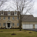 MADISON WITH DORMERS & STONE.JPG