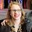 Haley Ivey's profile photo
