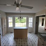 Tidewater-Virginia-Carriage-Hill-Kitchen-Remodeling-Before3.jpg