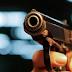 Կրակոցներ՝ Դիլիջանում