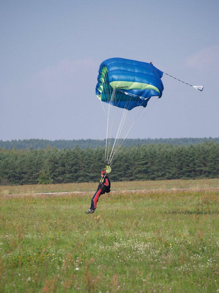 Pila 11.09.2010 - P9110703.JPG