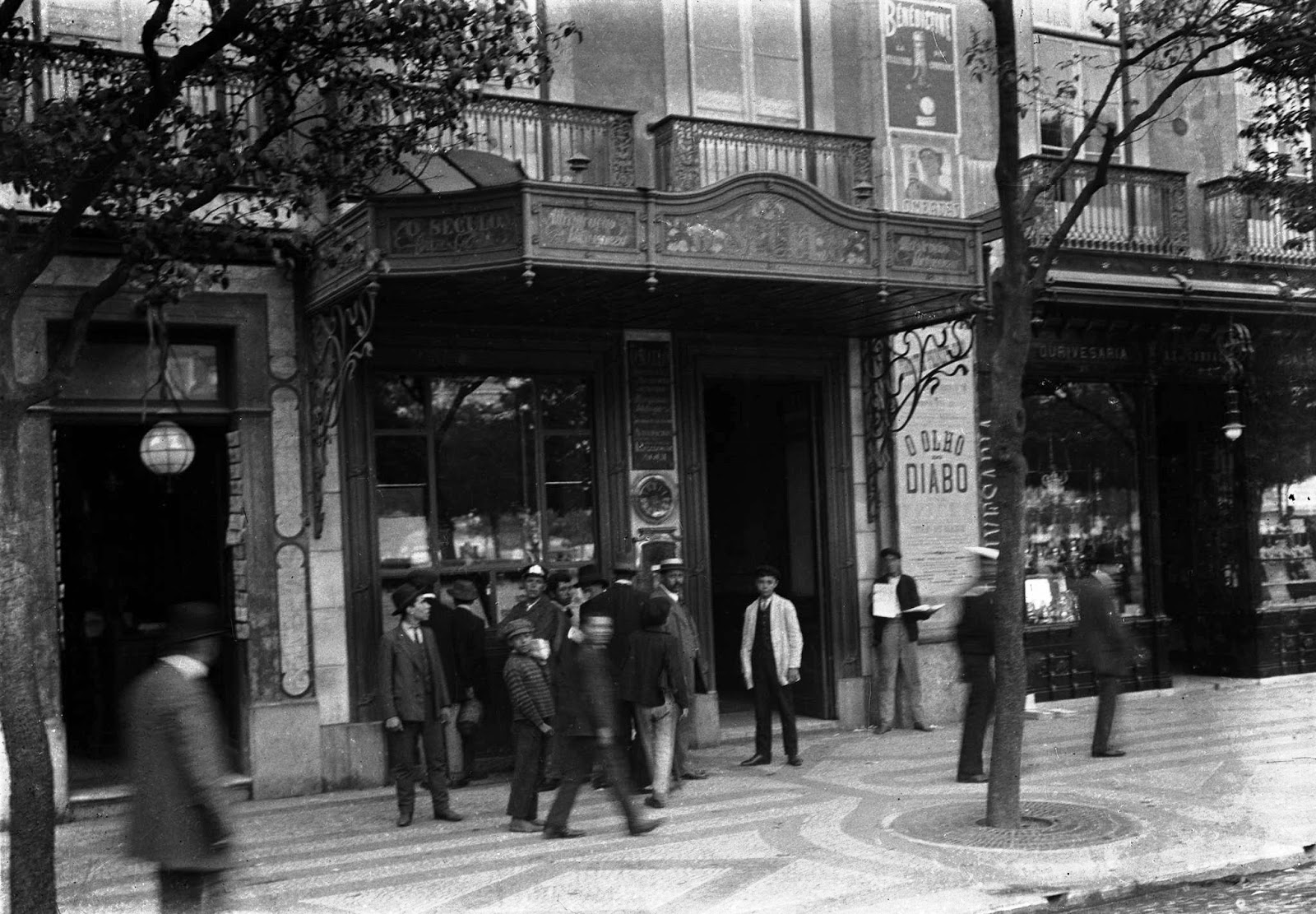 [Suvursal-do-Jornal-O-Sculo-19105]