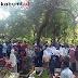 Hari Pertama Sekolah, 2 Pelajar Terlibat Tabrakan Hingga Tewas di Sukabumi