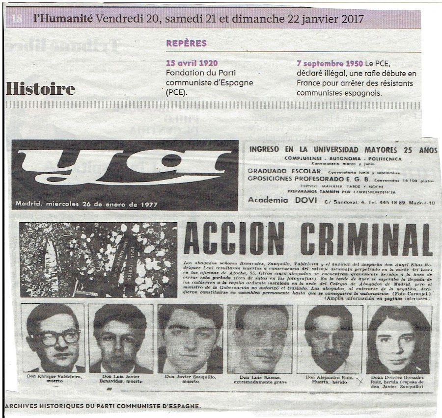 massacre-Atocha.jpg
