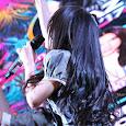 JKT48 Meikarta Booth Lippo Mall Kemang Jakarta 14-10-2017 331