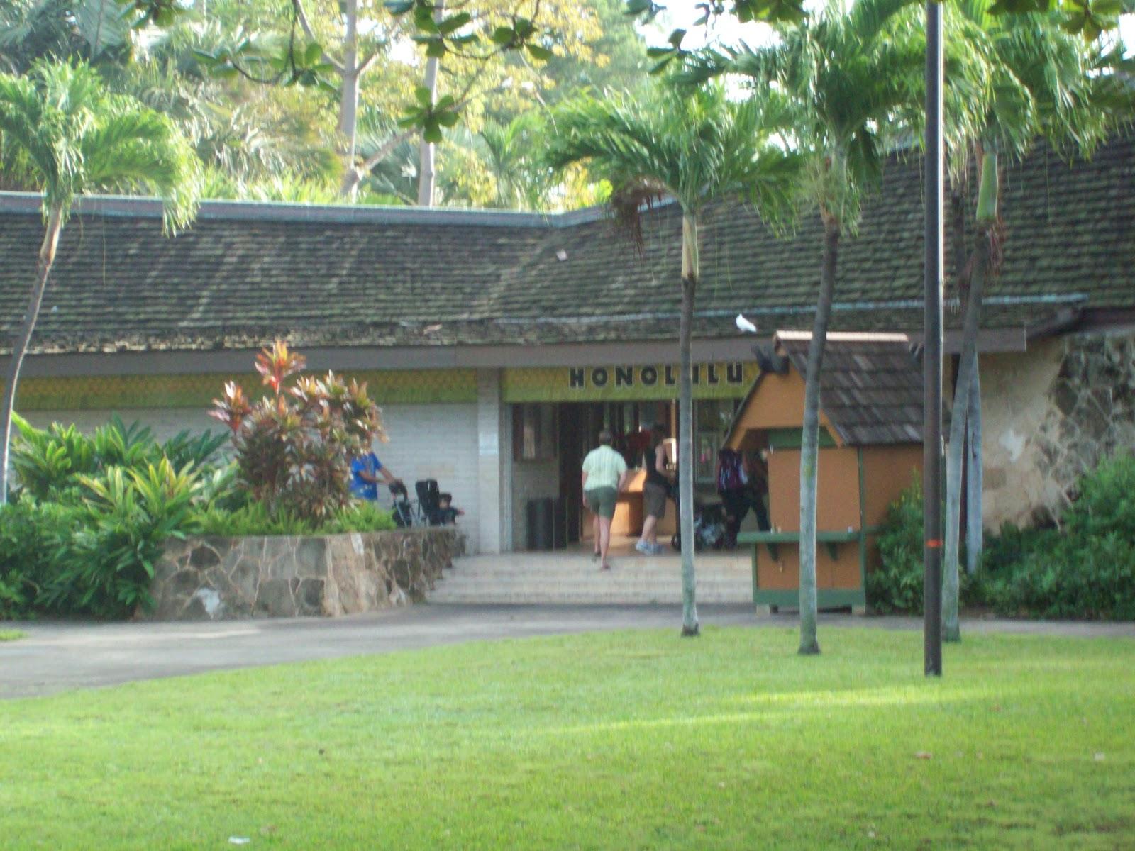 Hawaii Day 2 - 114_0909.JPG