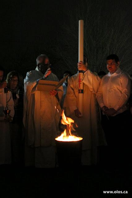 Easter Vigil 2016 - IMG_0437.JPG
