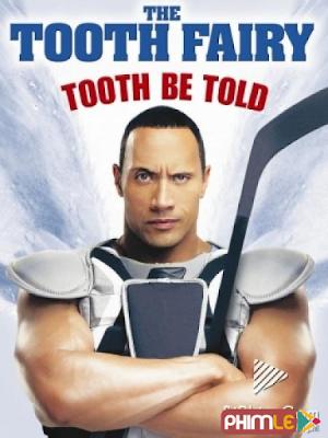 Phim Chàng Tiên Răng - Tooth Fairy (2010)