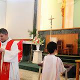 Baptism May 19 2013 - IMG_2857.JPG
