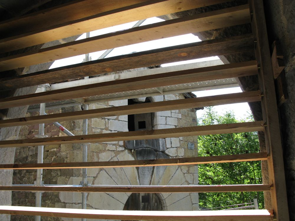 Reconstruccion Torre de Uriz - IMG_1376.JPG