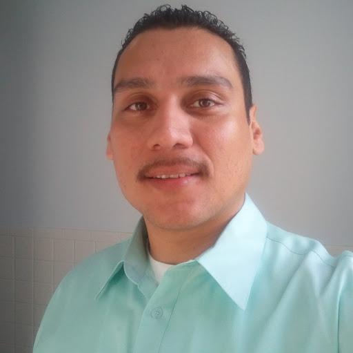 Miguel Mariscal