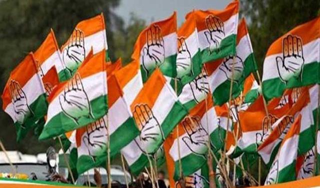 हिमाचल: चुनाव से ठीक पहले सोलन कांग्रेस उपाध्यक्ष समेत 3 पार्टी से छह साल के लिए निष्कासित