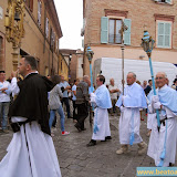 Festa di San Nicola da Tolentino