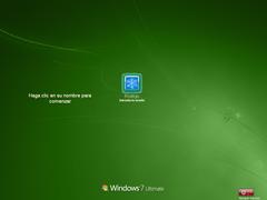 VirtualBox_Windows XP test_21_04_2017_13_15_37