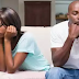 5 Mistake Couples Made When Choosing A Spouse