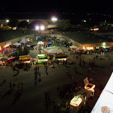 Fort Bend County Fair 2010 - 101_6054.JPG