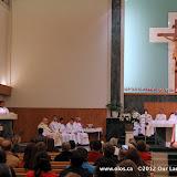 Padres Scalabrinianos - IMG_2956.JPG