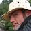 Michael McDougall's profile photo