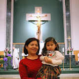 Virgen of Guadalupe 2014 - IMG_4570.JPG