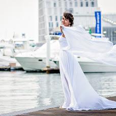 Wedding photographer Oleg Pronarev (pronarev). Photo of 12.02.2014