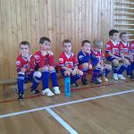 Turnaj2006Gbely432012