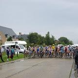 Cyclo-cross Wiekevorst