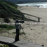 20130604-DSC_3618.jpg
