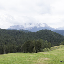 Hofer Alpl mit Carezza Trail Tour 27.06.17-1421.jpg
