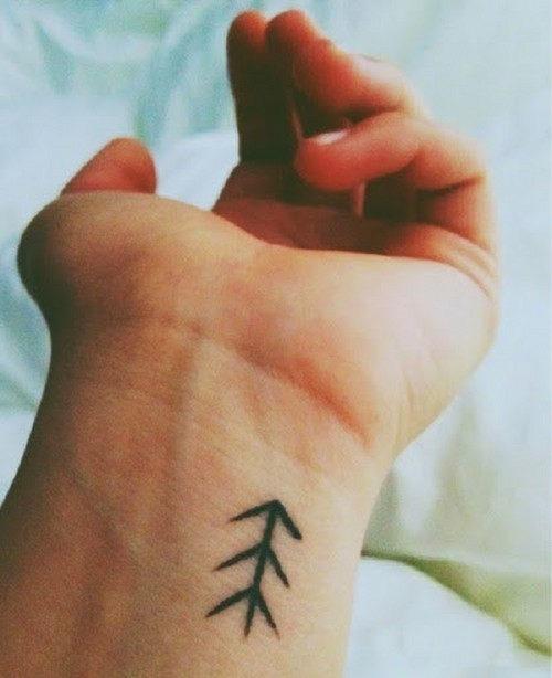 pequenas_tatuagens_14