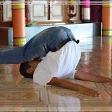 World Yoga Day (39).jpg