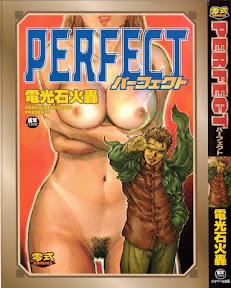 -PERFECT