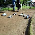 Vintage race MAC Vlijmen 2011 014.jpg