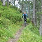 Tibet Trail jagdhof.bike (67).JPG
