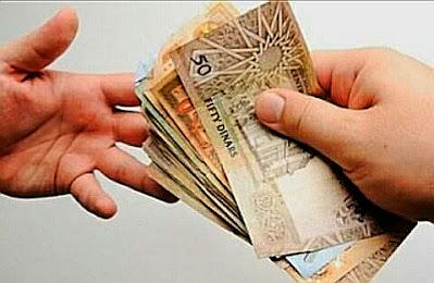 مساعدات نقدية للفئات خلال هذا  الشتاء من صندوق المعونة الوطنية