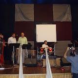 28.8.2010 - Oslava 60.let otce děkana - P8280428.JPG