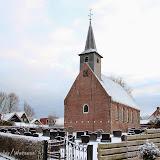 2015-02-05-Winter - IMG_3851.jpg