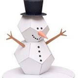 dodecahedron-muñeco nieve-terminado.jpg