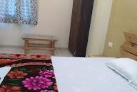 Hotel Arambh photo 2