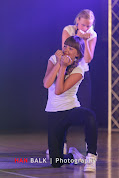 Han Balk Dance by Fernanda-3254.jpg