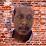 Baderaldin Almardi's profile photo