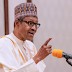 No Going Back On Fight Against Corruption - Buhari