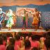 चकाई : कस्तूरबा विद्यालय में विदाई समारोह का किया गया आयोजन