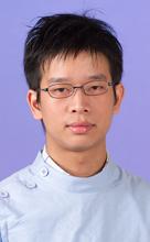 蕭成偉 醫師